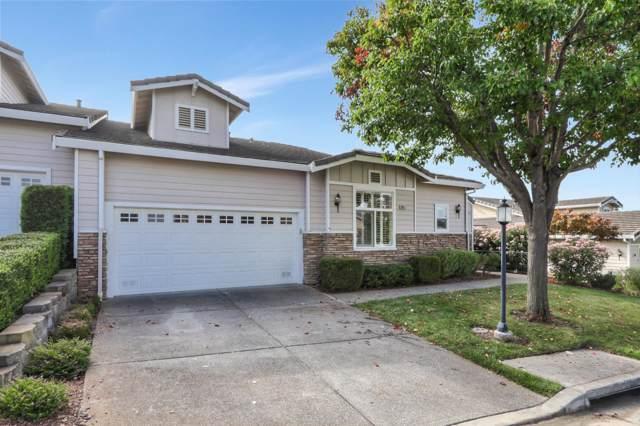 9057 Village View Loop, San Jose, CA 95135 (#ML81772757) :: The Sean Cooper Real Estate Group