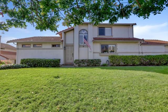 636 Plaza Invierno, San Jose, CA 95111 (#ML81772787) :: Maxreal Cupertino