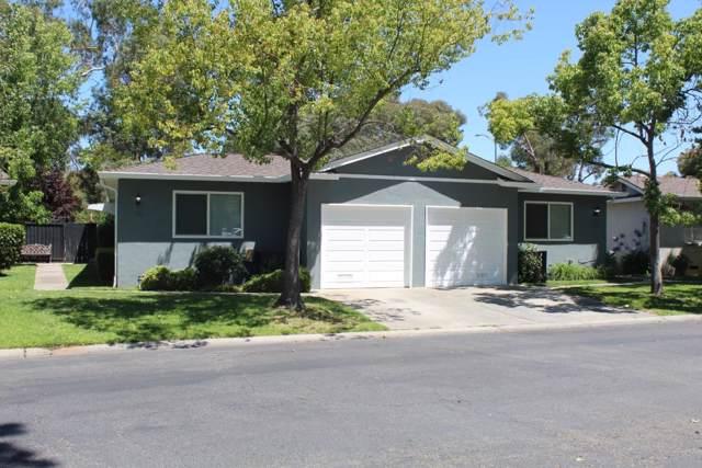 114 #10 Dardanelli Ln, Los Gatos, CA 95032 (#ML81772822) :: Live Play Silicon Valley