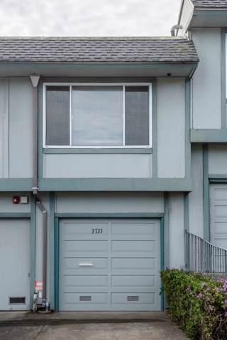 3733 Fairfax Way, South San Francisco, CA 94080 (#ML81772839) :: Strock Real Estate