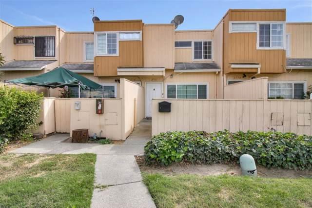 2176 Luz Ave, San Jose, CA 95116 (#ML81772848) :: Maxreal Cupertino