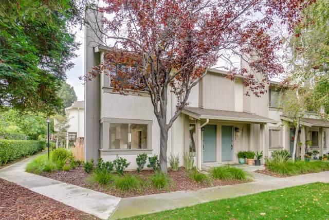 2470 Kimpton Ct, San Jose, CA 95133 (#ML81772849) :: RE/MAX Real Estate Services