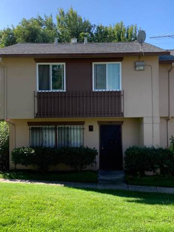 305 Heredia Ct, San Jose, CA 95116 (#ML81772855) :: Maxreal Cupertino