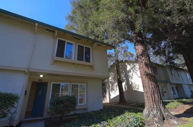 119 Jose Figueres Ave, San Jose, CA 95116 (#ML81772867) :: Keller Williams - The Rose Group