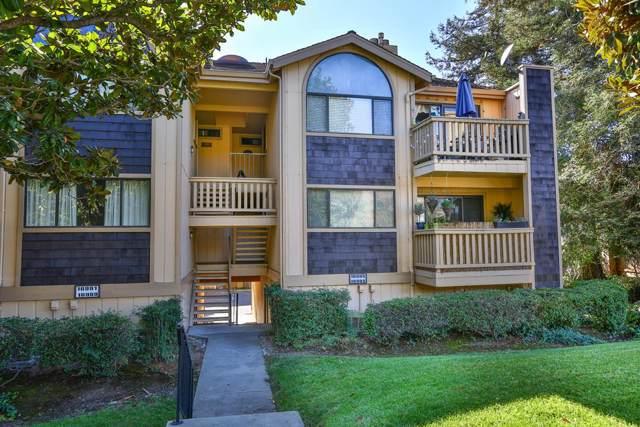 16995 Sorrel Way, Morgan Hill, CA 95037 (#ML81772876) :: Live Play Silicon Valley