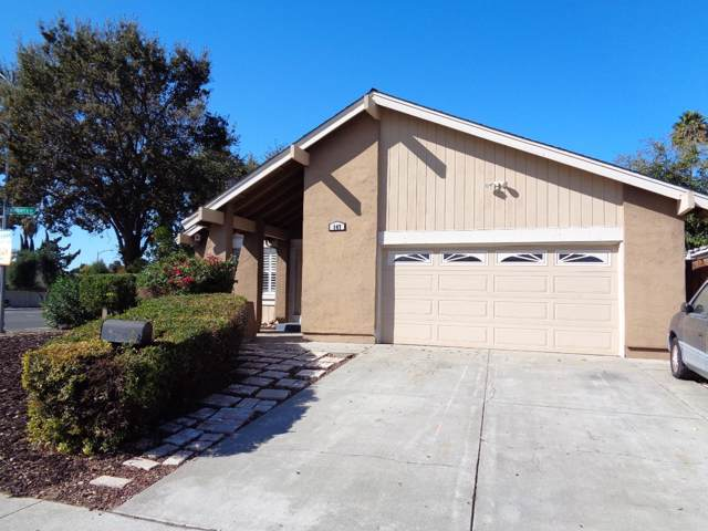 147 Wolfberry Ct, San Jose, CA 95136 (#ML81772878) :: Live Play Silicon Valley