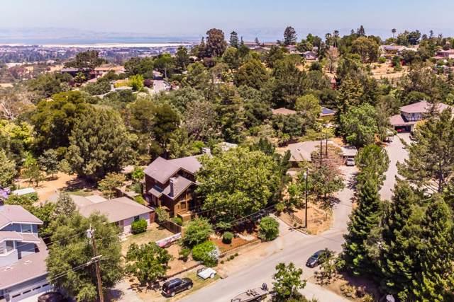 221 Hillsdale Way, Redwood City, CA 94062 (#ML81772908) :: Maxreal Cupertino