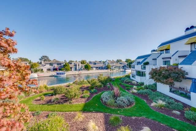 840 Balboa Ln, Foster City, CA 94404 (#ML81772950) :: Strock Real Estate
