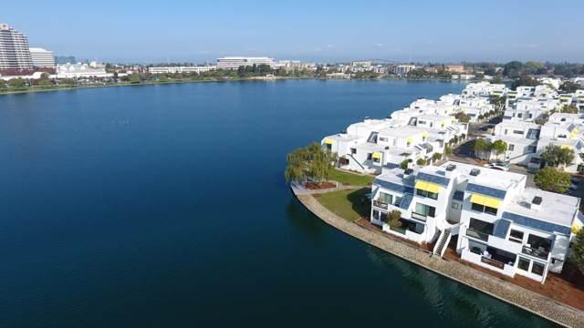 648 Portofino Ln, Foster City, CA 94404 (#ML81772958) :: Strock Real Estate