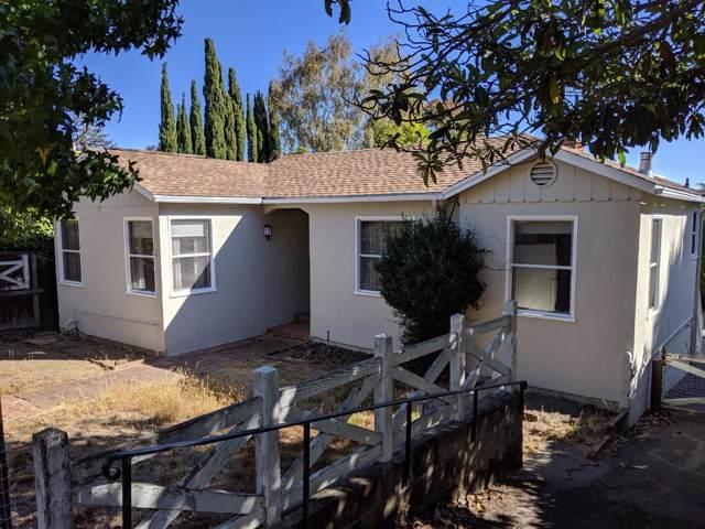 749 Orange Ave, San Carlos, CA 94070 (#ML81772963) :: Maxreal Cupertino