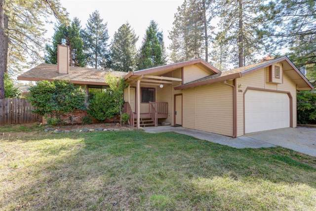 185 Celesta Dr, Grass Valley, CA 95945 (#ML81772974) :: Maxreal Cupertino
