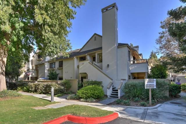 2043 Donovan Ct, San Jose, CA 95125 (#ML81772985) :: The Goss Real Estate Group, Keller Williams Bay Area Estates