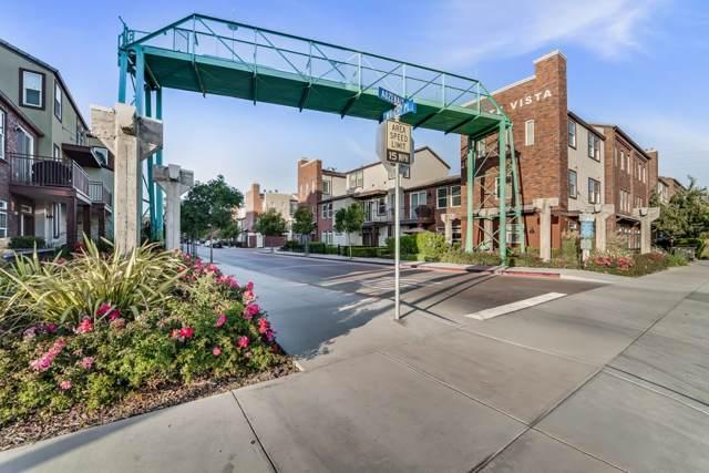 837 Font Ter, San Jose, CA 95126 (#ML81772991) :: Brett Jennings Real Estate Experts