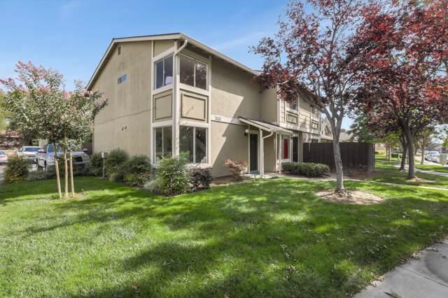 2274 Warfield Way D, San Jose, CA 95122 (#ML81773000) :: Maxreal Cupertino