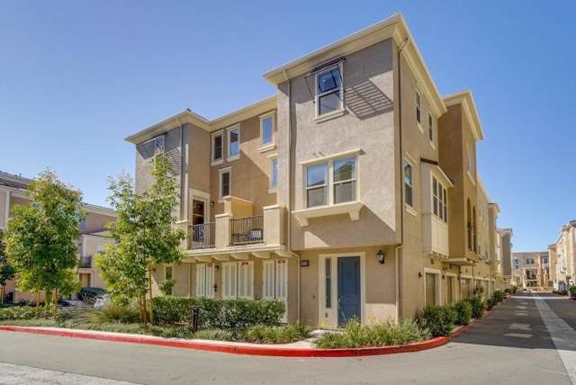 1853 Trento Loop, Milpitas, CA 95035 (#ML81773013) :: Live Play Silicon Valley