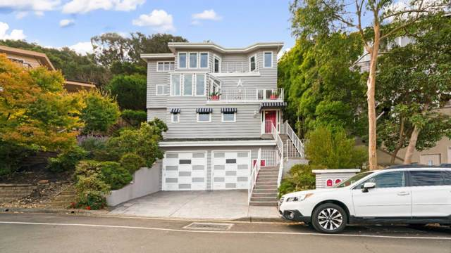 310 Kings Rd, Brisbane, CA 94005 (#ML81773027) :: The Gilmartin Group