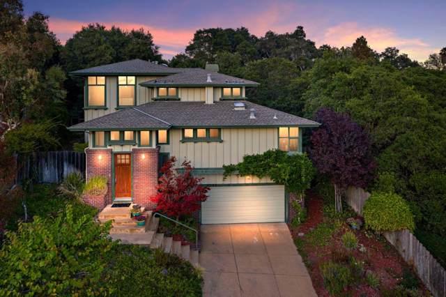 2086 Harborview Ct, Santa Cruz, CA 95062 (#ML81773036) :: Brett Jennings Real Estate Experts