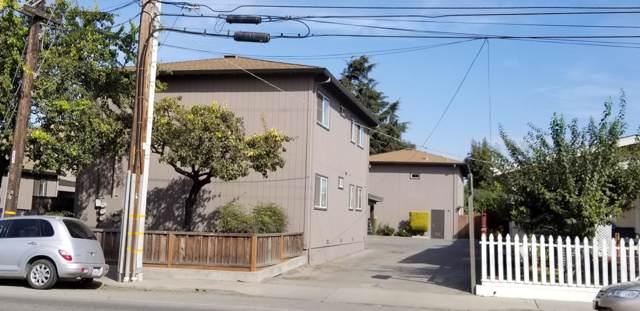 35 San Juan Rd, Royal Oaks, CA 95076 (#ML81773050) :: RE/MAX Real Estate Services