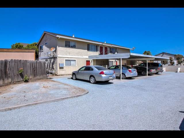 780 Busby Ct, Hollister, CA 95023 (#ML81773094) :: Maxreal Cupertino