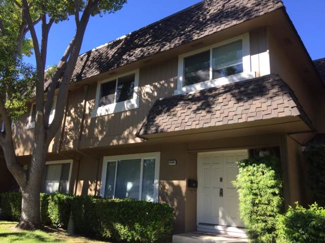 22588 Lazy Oak Ct, Cupertino, CA 95014 (#ML81773157) :: The Goss Real Estate Group, Keller Williams Bay Area Estates
