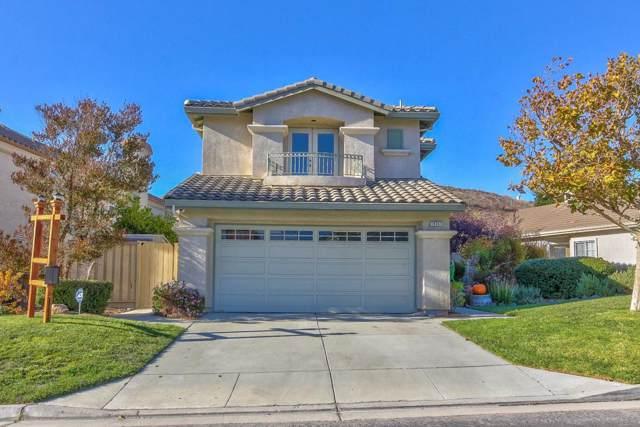 19367 Acclaim Dr, Salinas, CA 93908 (#ML81773241) :: Intero Real Estate