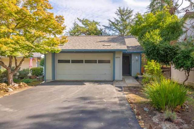 16924 Helene Ln, Morgan Hill, CA 95037 (#ML81773261) :: The Goss Real Estate Group, Keller Williams Bay Area Estates