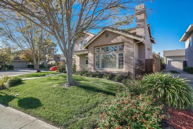 16350 San Ramon Dr, Morgan Hill, CA 95037 (#ML81773290) :: The Goss Real Estate Group, Keller Williams Bay Area Estates