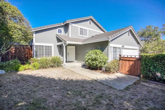 4501 Oneill Ln, Soquel, CA 95073 (#ML81773299) :: Strock Real Estate