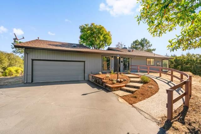 131 Cottini Way, Santa Cruz, CA 95060 (#ML81773303) :: The Goss Real Estate Group, Keller Williams Bay Area Estates