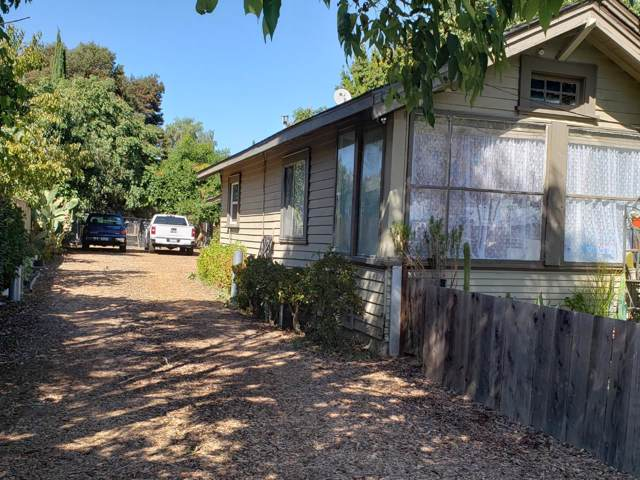 1279 E Julian St, San Jose, CA 95116 (#ML81773313) :: The Goss Real Estate Group, Keller Williams Bay Area Estates