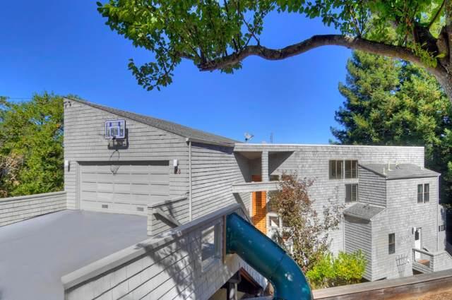 18 Los Cerros Rd, Redwood City, CA 94062 (#ML81773351) :: The Goss Real Estate Group, Keller Williams Bay Area Estates