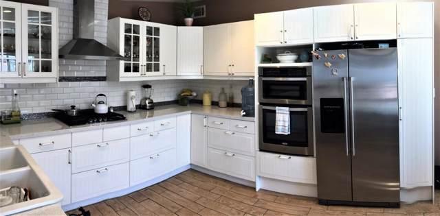 1469 Bahama Way, San Jose, CA 95122 (#ML81773355) :: Strock Real Estate