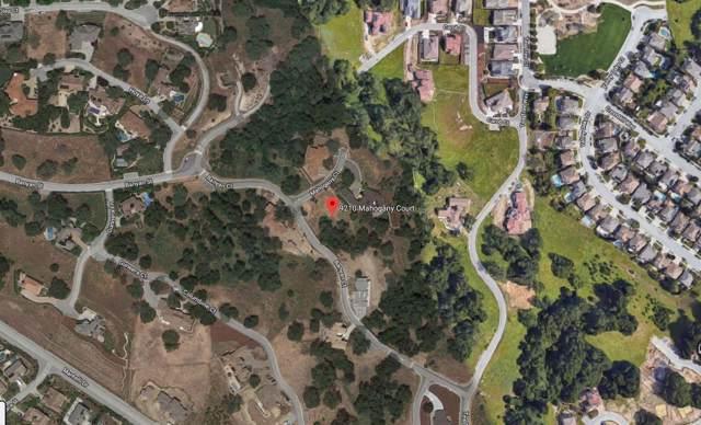 9210 Mahogany Ct, Gilroy, CA 95020 (#ML81773391) :: The Goss Real Estate Group, Keller Williams Bay Area Estates