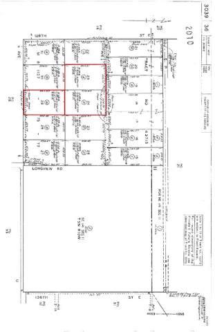 000 Vac/Vic Avenue U/126 Ste, PEARBLOSSOM, CA 93553 (#ML81773399) :: Maxreal Cupertino