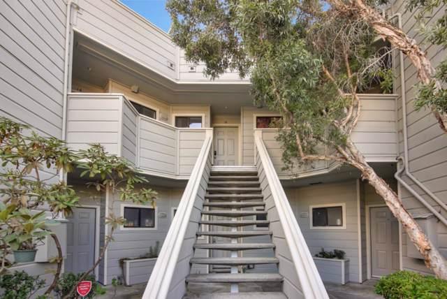 2601 Willowbrook Ln 16, Aptos, CA 95003 (#ML81773453) :: The Kulda Real Estate Group