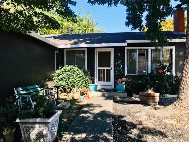 36474 Shelley Ct, Newark, CA 94560 (#ML81773454) :: Intero Real Estate