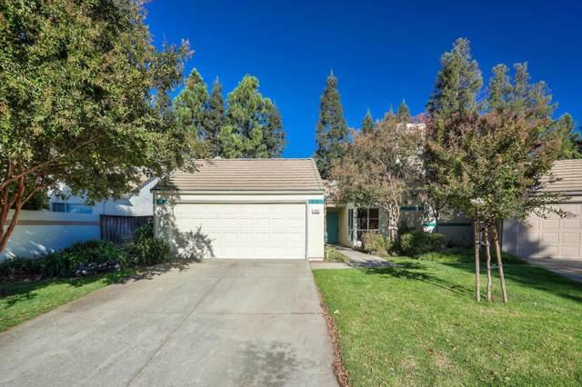1485 Kelly Park Cir, Morgan Hill, CA 95037 (#ML81773457) :: The Goss Real Estate Group, Keller Williams Bay Area Estates