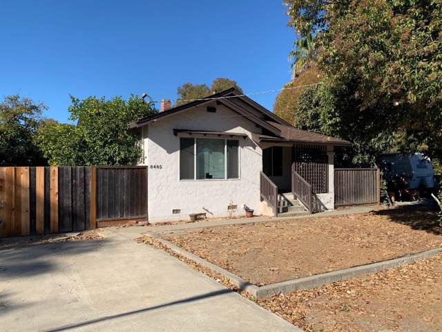 8485 Murray Ave, Gilroy, CA 95020 (#ML81773470) :: The Goss Real Estate Group, Keller Williams Bay Area Estates