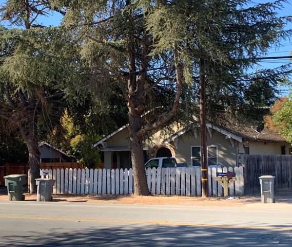 8465 Murray Ave, Gilroy, CA 95020 (#ML81773471) :: The Goss Real Estate Group, Keller Williams Bay Area Estates