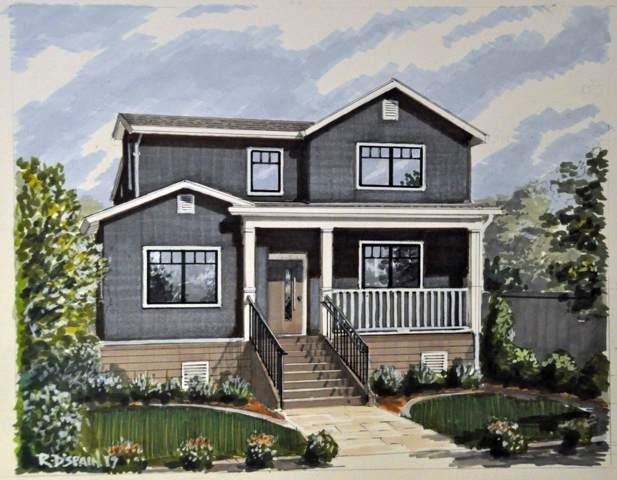 949 Laguna Ave, Burlingame, CA 94010 (#ML81773634) :: Keller Williams - The Rose Group