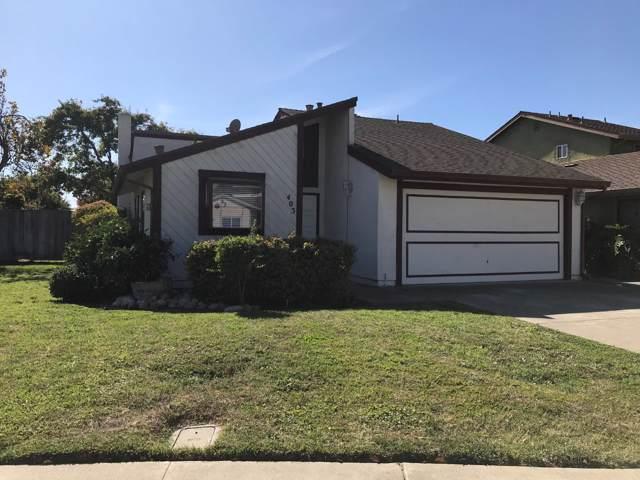 403 Brighton St, Salinas, CA 93907 (#ML81773644) :: The Kulda Real Estate Group