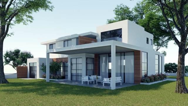 843 Sutter Ave, Palo Alto, CA 94303 (#ML81773646) :: Strock Real Estate