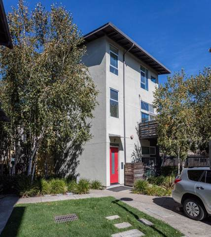 6 South Ct, Oakland, CA 94608 (#ML81773648) :: Live Play Silicon Valley