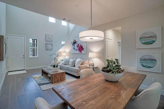 1038 Skybo Ct, San Jose, CA 95120 (#ML81773793) :: Brett Jennings Real Estate Experts