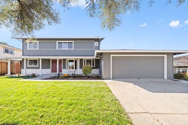 6529 Fall River Dr, San Jose, CA 95120 (#ML81774008) :: Brett Jennings Real Estate Experts