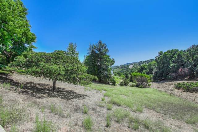 27924 Altamont Cir, Los Altos Hills, CA 94022 (#ML81774040) :: Live Play Silicon Valley