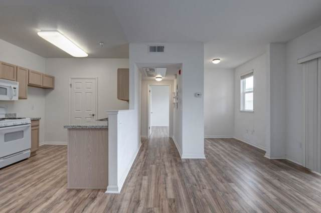 217 Pacifica Blvd 303, Watsonville, CA 95076 (#ML81774141) :: The Kulda Real Estate Group