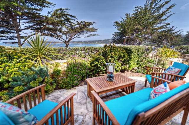 26077 Scenic Rd, Carmel, CA 93923 (#ML81774320) :: The Sean Cooper Real Estate Group