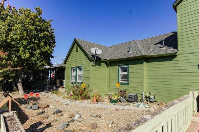 7141 F St, Tres Pinos, CA 95075 (#ML81774340) :: The Sean Cooper Real Estate Group
