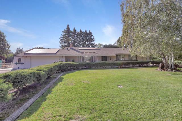 10635 Carolyn Ct, Gilroy, CA 95020 (#ML81774379) :: Live Play Silicon Valley
